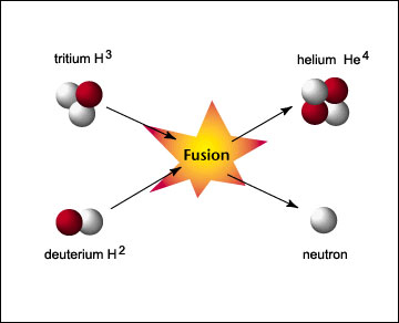 fission as distinguished from fusion rh myweb rollins edu