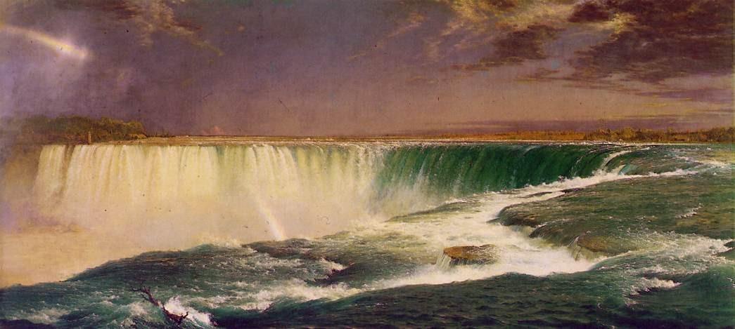 picturesque famous living artists today.  Twenty four American landscape artists