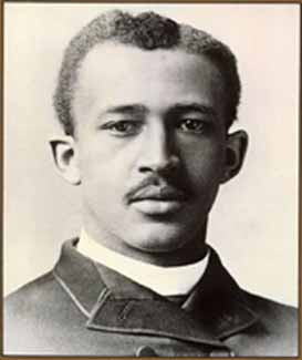 black reformation through double consciousness essay Discover great essay examples and research papers for your assignments  a good narrative essay tells a story with purpose through an introduction,  consciousness.