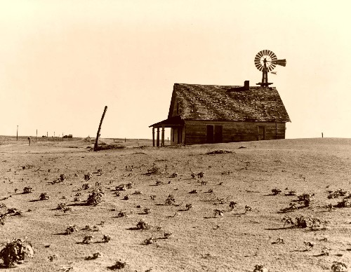 a review of the dust bowl incident in texas Watch video office depot hooked on science texas instruments nasa's space place wonder grove seaworld parks & entertainment dust bowl social sciences 10,504 views subscribe.