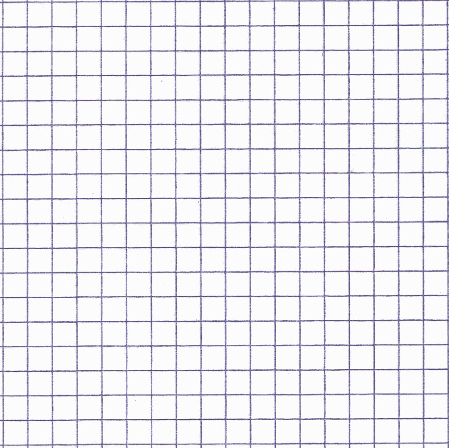worksheet Quadrant 1 Graph Paper printable four quadrant graph paper subtraction with regrouping cartesian coordinate system grid patter quadran