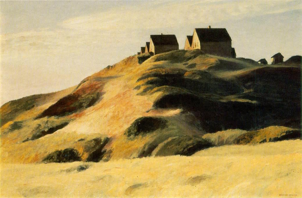 picturesque famous living artists today. Maine Twenty four American landscape artists