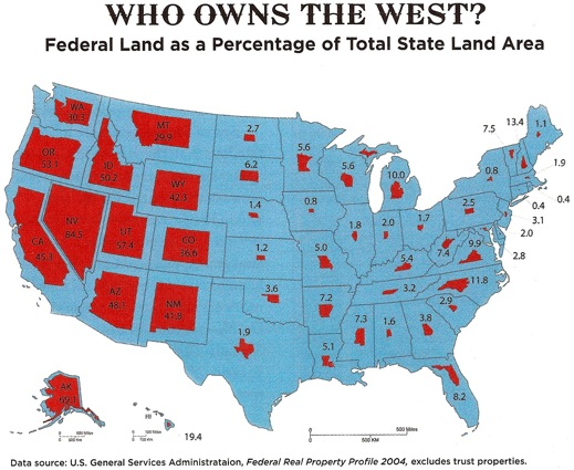 Maps Of The United States That Contrasts East From West. Aortic Stenosis Classification. Treatment For Diabeties Debt Relief Companies. Broward College Courses Internet Providers Pa. Oklahoma State University Masters Programs. Piano Movers Long Island Cheap Dental Surgery. Los Angeles Nursing Schools Hbcu In Illinois. What Is A Flight Nurse 30 Year Jumbo Mortgage. Paralegal Program Online Aba Approved