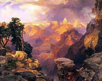 background to the grand canyon controversy reisner 3 4